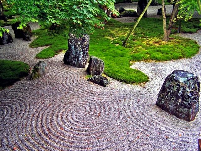 Osaka or Phoenix Foundation Garden JPAC site